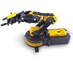 Elan Robot Arm